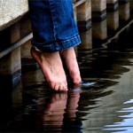 Every Step   Praktijk voor Reflexologie / Reflexzonetherapie